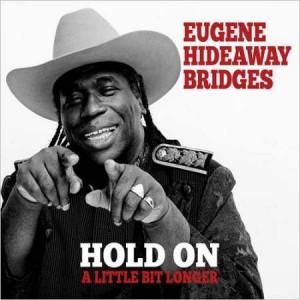 eugenehideawaybridgescd