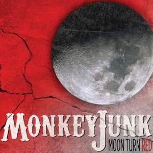 monkeyjunkcd