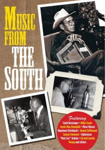 musicfromthesouthdvd
