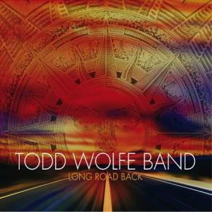 toddwolfecd