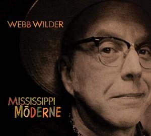 webbwildercd