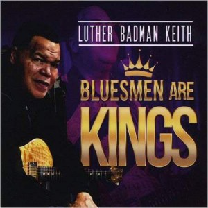 lutherbadmankeithcd