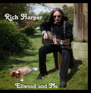 richharpercd
