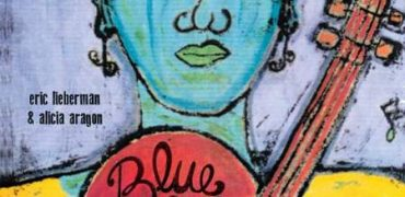bluelargocd