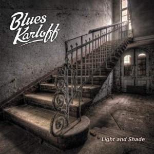 blueskarloffcd