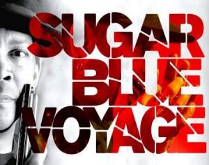 sugarbluecd