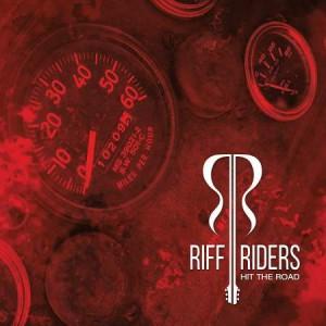 riffriderscd