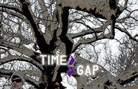 timegapcd