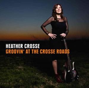 heathercrossecd