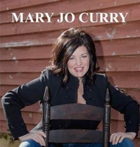 maryjogcurrycd