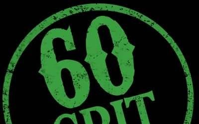 60gritband