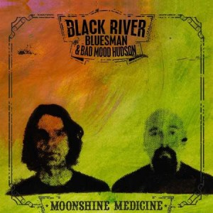 blackriverbluesmancd