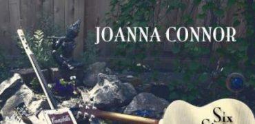 joannaconnorcd