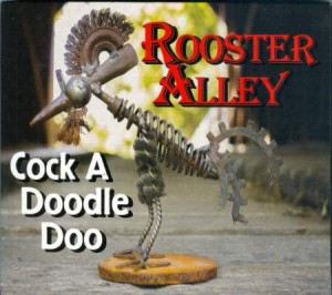 roosteralleycd1