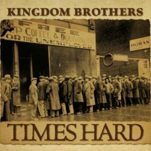 kingdombrotherscd