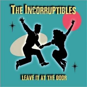 theincorruptiblescd2
