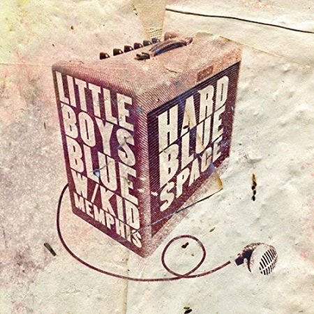 Album Reviews – Page 30 – Blues Blast Magazine
